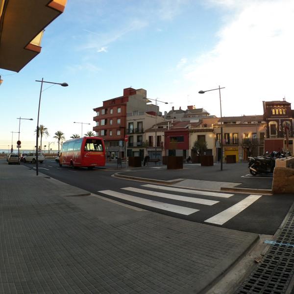 carretera-cabrils-vilassar-3
