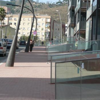 platja-aro-barcelona-vialser-8
