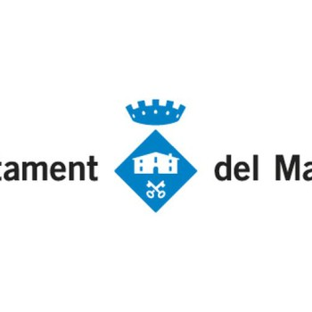 logo-vector-ajuntament-del-masnou-version-a